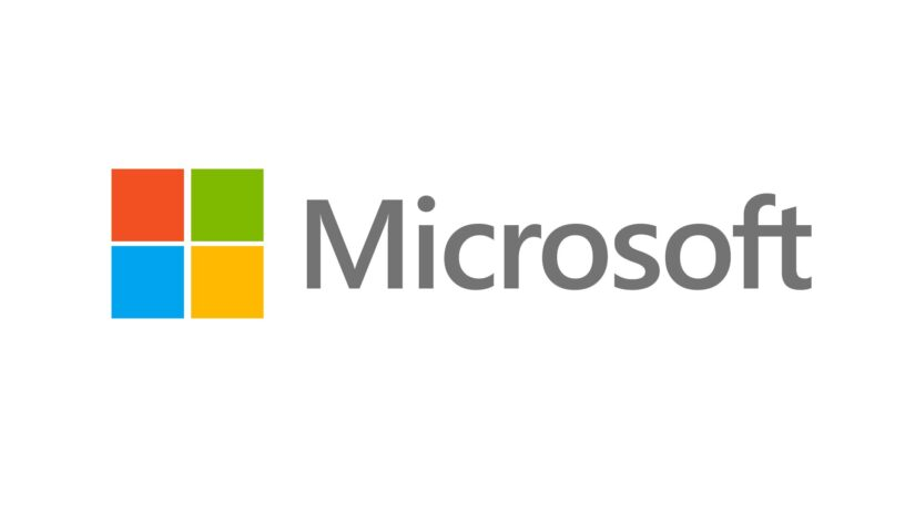Microsoft TAP program